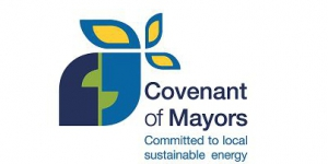 Covenant of Mayors Capacity Building Model for Ukraine and Georgia (ComoGrant)