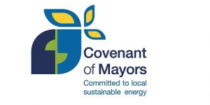 Covenant of Mayors - East  (ComoEAST)