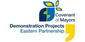 Covenant of Mayors Demonstration Projects