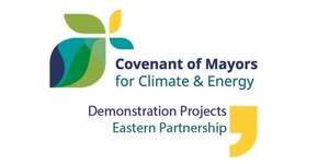 Covenant of Mayors Demonstration Projects (CoMDEP)