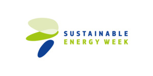 This year the opening ceremony of the European Week of Sustainable Energy in Ukraine and the signing of the Covenant of Mayors will be held in Chernivtsi